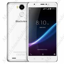 "Movil chino Blackview R6 MTK6737T cuatro nucleos pantalla 5,5"" FHD 4G Android 6.0 3 GB de RAM 32GB ROM"