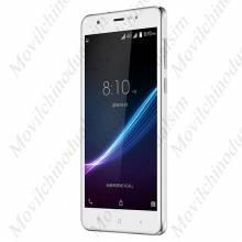 "Movil chino Blackview R6 MTK6737T cuatro nucleos pantalla 5,5"" FHD 4G Android 6.0 3 GB de RAM 32GB ROM"