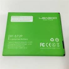 Bateria original de 3500mAh para movil chino LEAGOO M8