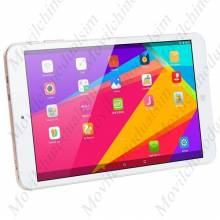 "Tablet china ONDA V80 Plus pantalla 8"" IPS PC Win10+Android 5.1 OS dual Intel Atom Z8300 X5 2 GB RAM 32 GB ROM"