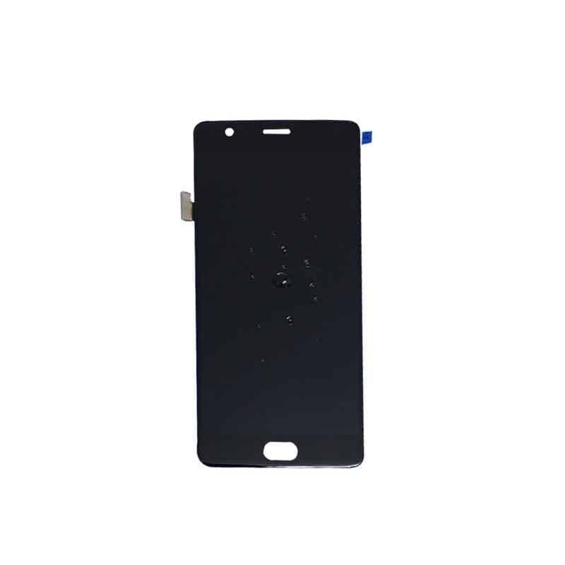 Pantalla LCD + pantalla táctil de reemplazo para movil chino Oneplus 3 A3000 A3003