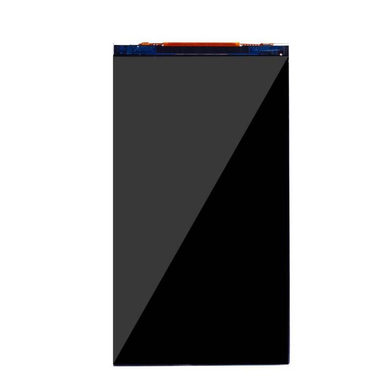 Pantalla de repuesto LCD para movil chino Blackview E7