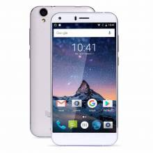 Movil chino CUBOT MANITO 5.0 Pulgadas MTK6737 Quad Core Android 6.0 3 GB RAM 16 GB ROM 4G LTE