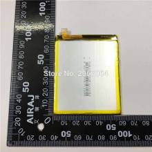 Batería original 2200mAh de reemplazo para movil chino CUBOT RAINBOW 2