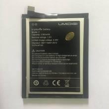 Bateria original 3800mAh de reemplazo para movil chino UMIDIGI Umi Z Pro