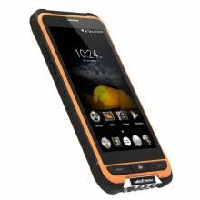 "Movil chino Ulefone ARMOR pantalla 4.7"" IP68 impermeable procesador MT6753 ocho nucleos Android 6.0 3GB RAM 32GB ROM"
