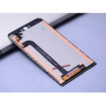 Pantalla LCD + pantalla táctil de reemplazo para movil chino Asus ZenFone Selfie ZD551KL