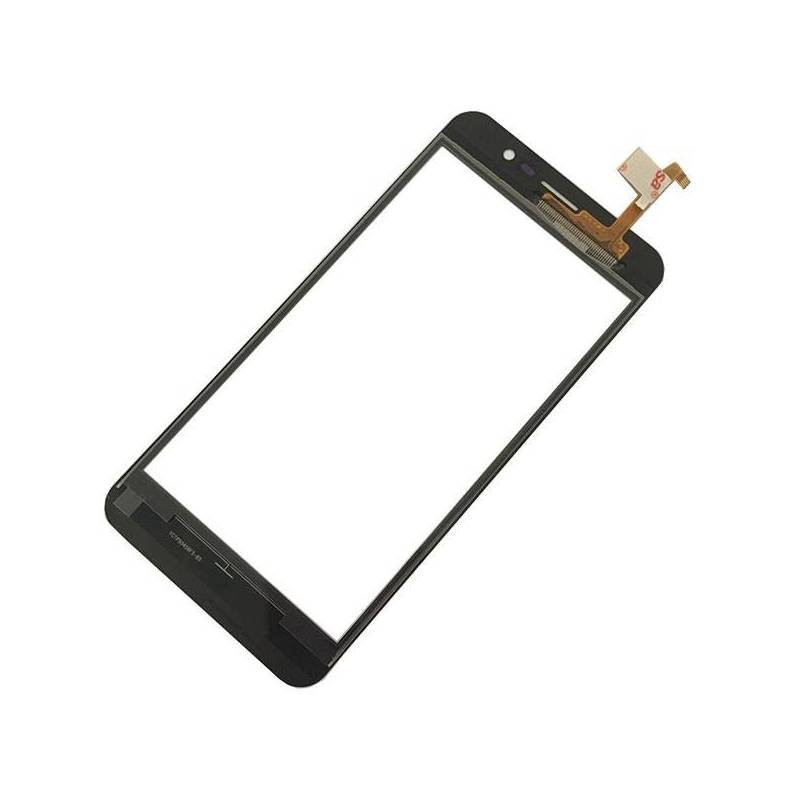 Pantalla tactil original para movil chino Homtom HT16 Pro