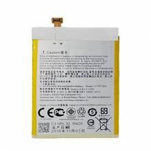 Bateria 3230 mAh de sustitucion para movil chino ASUS ZenFone 6