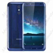 "Movil chino DOOGEE BL5000 procesador MTK6750T ocho nucleos pantalla 5.5"" FHD Android 7.0 4G 4GB RAM 64GB ROM bateria 5050mAh"
