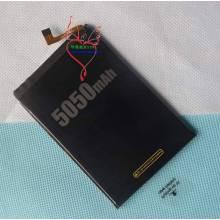 Bateria 5050 mAh de sustitucion para movil chino DOOGEE BL5000