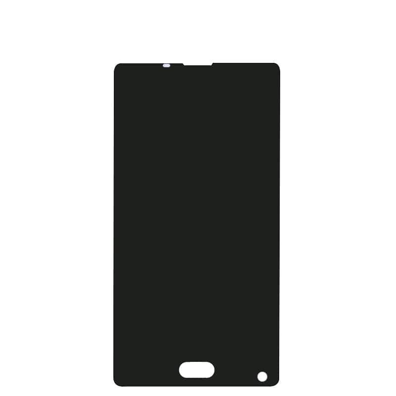 Pantalla LCD + pantalla táctil de reemplazo para movil chino DOOGEE Mix