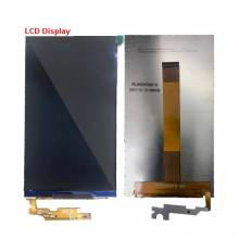 Pantalla de repuesto LCD para movil chino LEAGOO KIICAA POWER