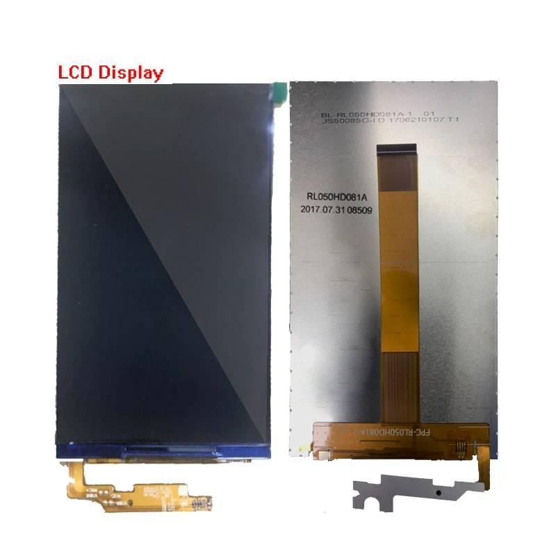 Pantalla de repuesto LCD para movil chino LEAGOO KIICAA POWER