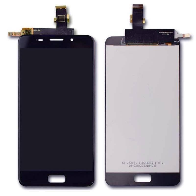 Pantalla LCD + pantalla táctil de reemplazo para movil chino Zenfone Pegasus 3s Max ZC521TL