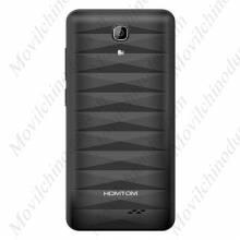 "Movil chino HOMTOM HT26 pantalla 4.5"" Android 7.0 4G 1 GB de RAM de 8 GB ROM bateria 2300mAh MTK6737 de cuatro núcleos"