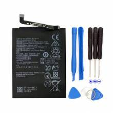 Bateria original 3000mAh de reemplazo para movil chino Huawei Nova
