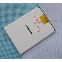 Bateria original 3000mAh de reemplazo para movil chino Ulefone S8 Pro