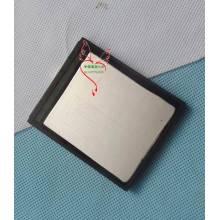 Bateria original 3000mAh de reemplazo para movil chino Leagoo V1