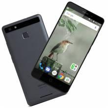 Movil chino Vernee Thor E 4G de 5.0 pulgadas Android 7.0 procesador MTK6753 3 GB RAM 16 GB ROM Bateria 5020 mAh