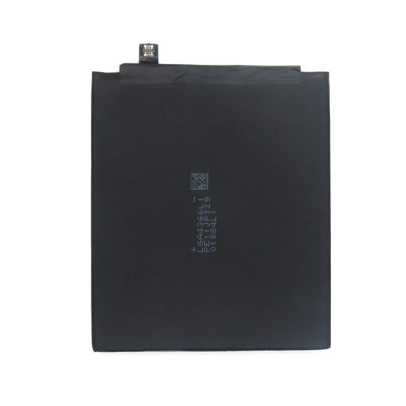 Batería original de 4000mAh para movil chino Xiaomi Redmi Note 4X