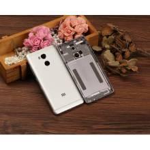 Tapa trasera original de batería para el movil chino Xiaomi Redmi 4 PRO