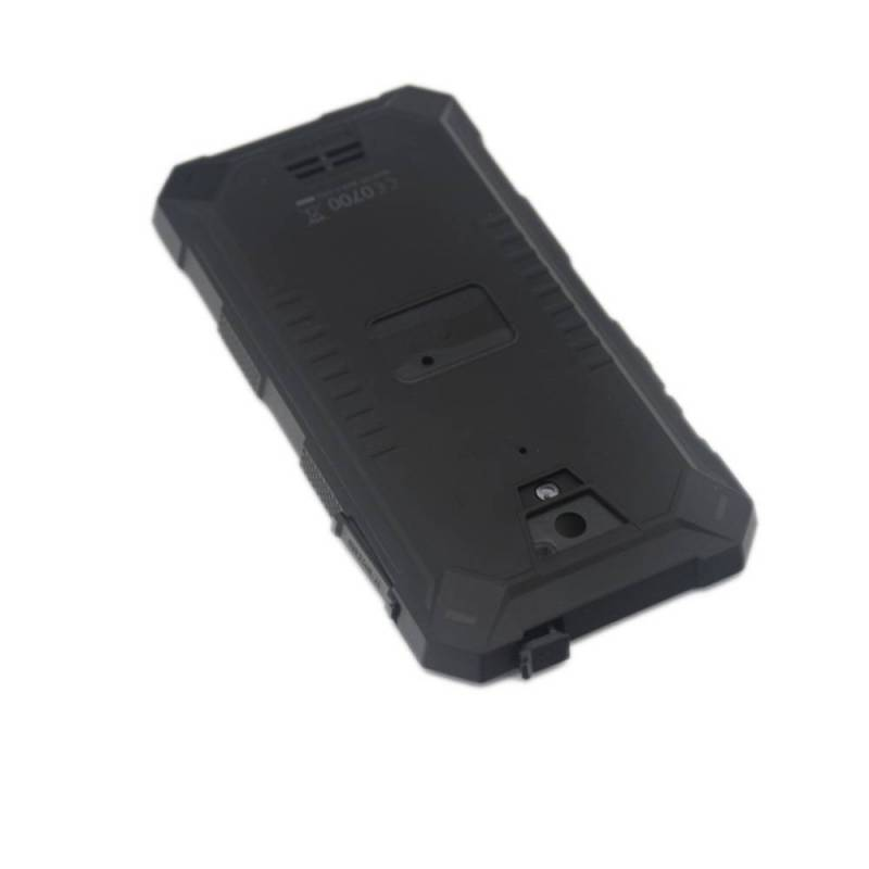 Tapa trasera original de batería para el movil chino Nomu S10