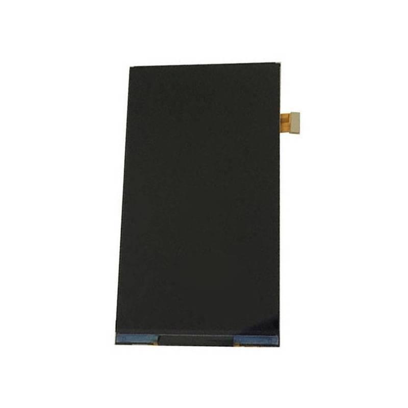 Pantalla de repuesto LCD para movil chino Homtom HT3