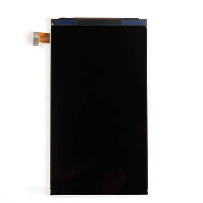 Pantalla de repuesto LCD para movil chino DOOGEE X9 Mini