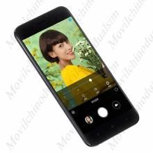 "Movil chino XIAOMI Mi A1 4 GB 64 GB pantalla 5.5"" FHD Snapdragon 625 ocho nucleos 4G bateria de 3080mAh"