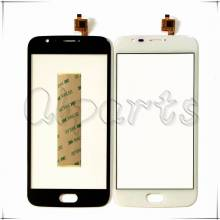 Pantalla tactil original digitalizadora para movil chino Doogee x9 mini