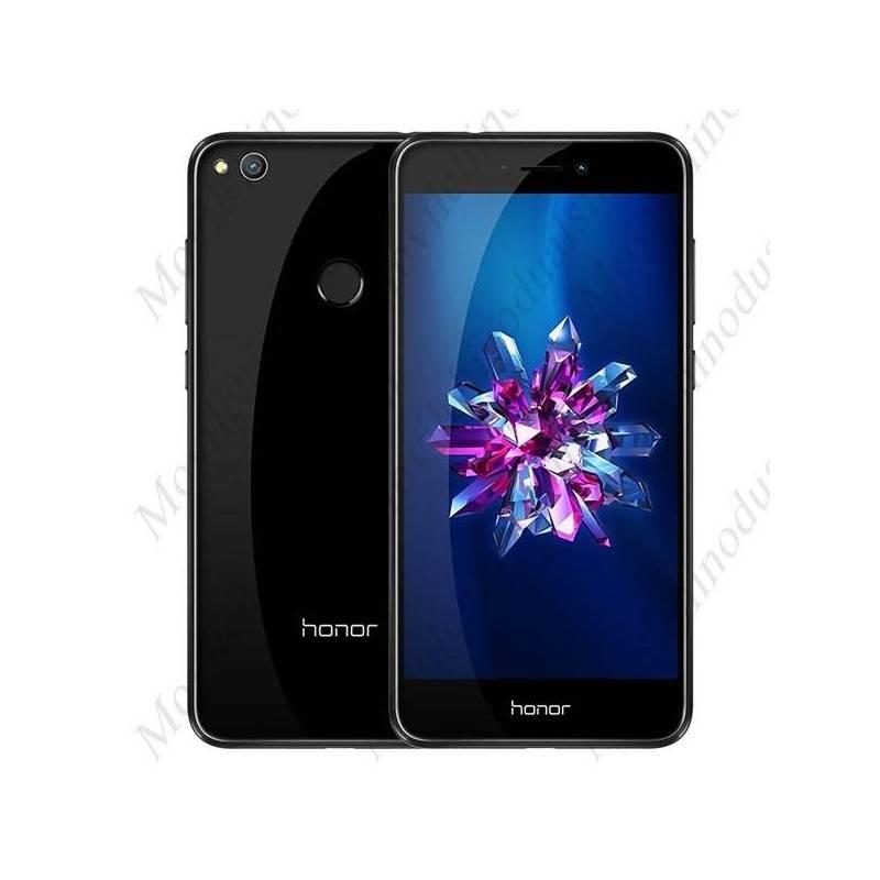 Movil chino Huawei Honor 8 Lite con 3 GB RAM 32 GB ROM ocho nucleos pantalla 5.2 bateria de 3000mAh