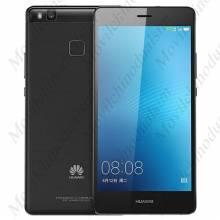 "Movil chino HUAWEI G9 Lite 3 GB de RAM 16 GB de ROM pantalla 5.2"" FHD Hisilicon Kirin 650 con Android 7.0 bateria 3000mAh"