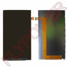 Pantalla de repuesto LCD para movil chino Lenovo note 8