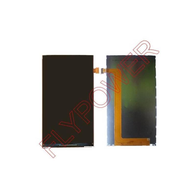 Pantalla de repuesto LCD para movil chino Lenovo note 8