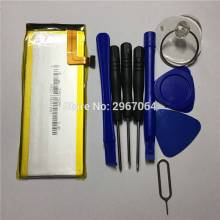 Bateria original 2200mAh de reemplazo para movil chino Cubot X9