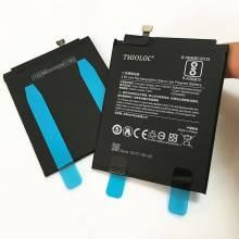 Bateria original 3000/3080 de reemplazo para movil chino Xiaomi mi A1