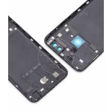 Tapa trasera original de batería + boton de volumen para el movil chino Xiaomi mi A1
