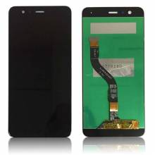 Pantalla LCD + pantalla táctil de reemplazo para movil chino Huawei Nova P10 lite