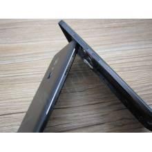 Tapa trasera original de batería para el movil chino xiaomi redmi note 4