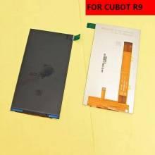 Pantalla de repuesto LCD para movil chino CUBOT R9