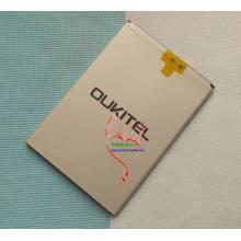 Bateria original 2700 mAh de reemplazo para movil chino Oukitel U22