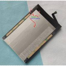 Bateria original 4050 mAh de reemplazo para movil chino HOMTOM S9 Plus