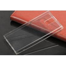 Funda de silicona de proteccion para movil chino Oukitel K3
