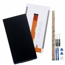 Pantalla de repuesto LCD para movil chino oukitel C8