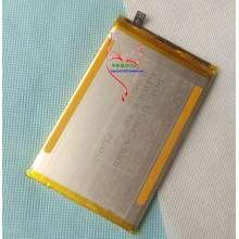 Bateria original 6300 mAh de reemplazo para movil chino Oukitel K6