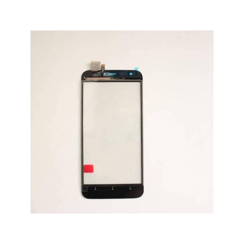 Pantalla tactil original digitalizadora para movil chino Ulefone S7