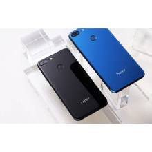 "Movil chino Huawei Honor 9 Lite 3 GB 32 GB 18:9 Pantalla 5.65"" Octa Core 2160*1080 bateria 3000 mAh con huella digital"