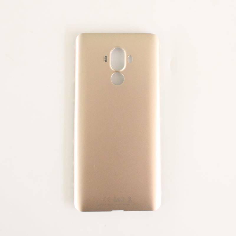 Tapa trasera original de bateria para el movil chino Ulefone S8 pro