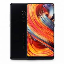 Movil chino Xiaomi Mix2 Version Española de 6 GB RAM y 64 GB ROM pantalla 5.99 FHD Snapdragon 835 Bateria 3400mAh